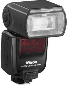 nikon-sb-5000-af