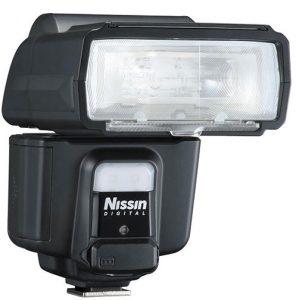 nissin-i60a