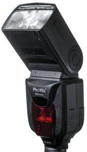 phottix-mitros-ttl-transceiver-left