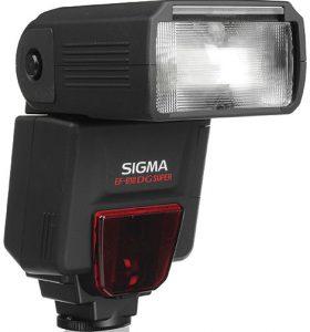sigma-ef-610-dg-super