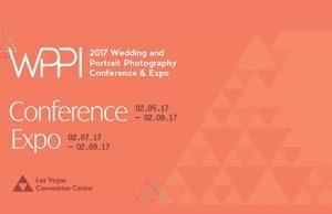 wppi-2017-logo