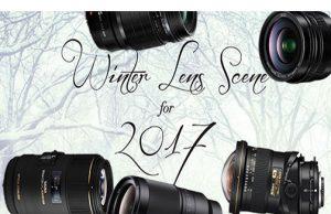winter-lens-1-5-17rev