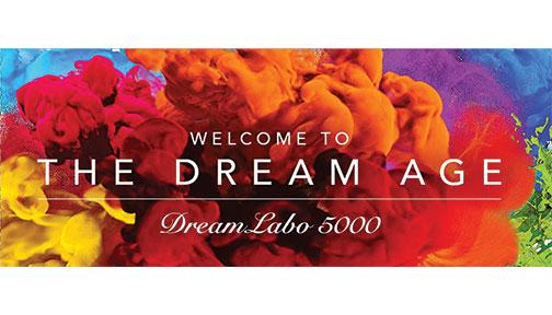 Canon-DreamLabo-Banner