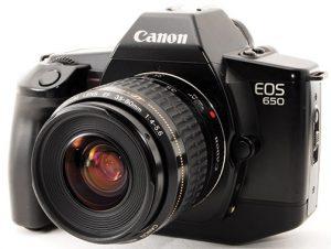 Canon-EOS-650-w-35-80mm