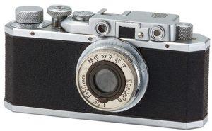 Canon-Kwanon-prototype