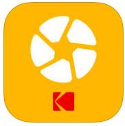 Kodak Winning Fotos App & Website Launches - Digital Imaging