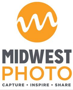 Midwest-Photo-Logo-w-tag