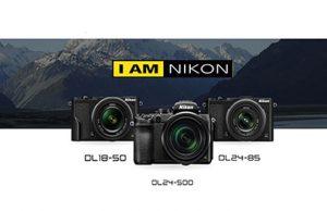 Nikon-DL-Banner