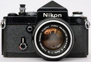 Nikon-F2-1971