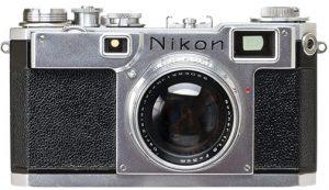 Nikon-S2