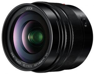 Panasonic-Lumix-G-Leica-DG-Summilux-12mm-f14-Asph
