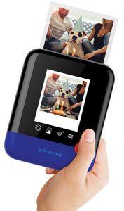 Polaroid-Pop-In-Hand