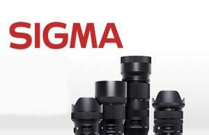Sigma-4-CP-Lenses-2-2017
