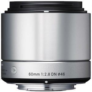 Sigma-60mm-f2.8-DN-Art