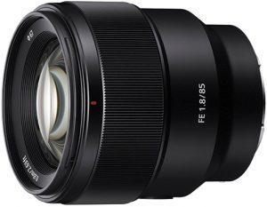 Sony-FE-85mm-f18-SEL85F18