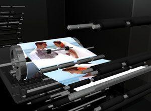 dreamlabo5000_printing