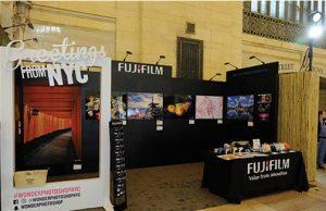 Fujifilm-Booth-Japan-Week-2017-1