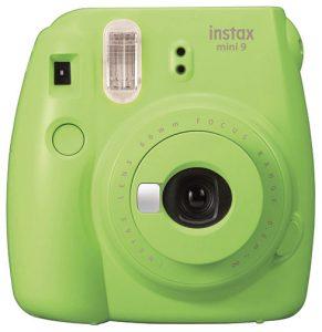 Fujifilm-Instax-mini-9-Lime