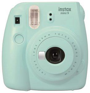 Fujifilm-Instax-mini-9-ice-blue