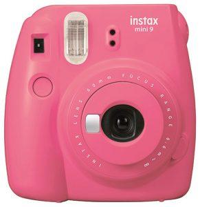 Fujifilm-Instax-mini-9-pink
