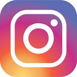 Instagram-Icon-2017