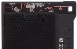 Lomo'Instant-Automat-Glass_detail