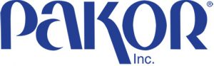 Pakor-Logo