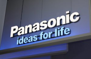 Panasonic-graphic