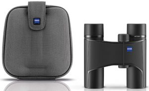 Zeiss-Victory-Pocket-w-bag