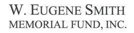 w-eugene-smith-logo