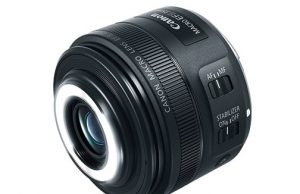 Canon-EF-S-35mm-f2.8-Macro-IS-STM-slant