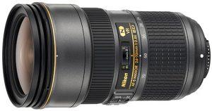 Nikon-AF-S-Nikkor-24-70mm-f2.8E-ED-VR-100th