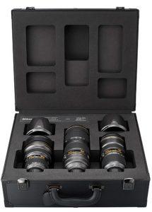 Nikon-Big3_Lenses_100th_case_set