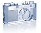 Nikon-Crystal-100-Model