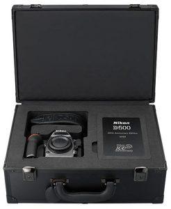 Nikon-D500-100th-in-case