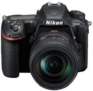 Nikon-D500-16-80E-front