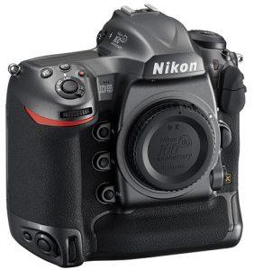 Nikon-D5_100th-right