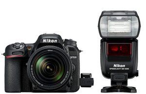 Nikon-D7500_SB5000_WRR10