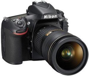 Nikon-D810-24-70mm-right