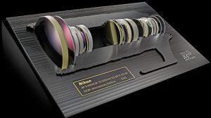 Nikon-Nikkor-AF-S-70-200_100th_element_1