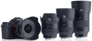 Zeiss-Batis-family-w-Sony