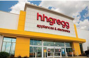hhgregg-storefront