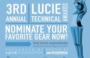3rd-Lucie-Tech-Awards