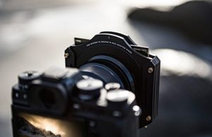 Cokin-EVO-on-Camera-Jean-Michel-Lenoir