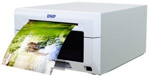 DNP—DS620A