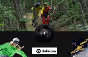 DokiCam-Banner