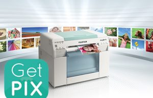 Fujifilm-Frontier-S-DX100-w-output-Banner-5-2017