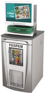 Fujifilm-GetPix-kiosk-Big-Machine-5-2017