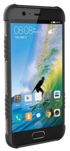 Huawei-P10-Plus-right
