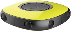 HumanEyes-Tech-Vuze-yellow